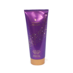 Dream Angels HEAVENLY STARDUST Shimmering Lotion